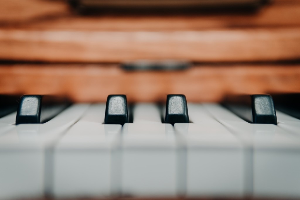 How Hard Is It To Learn The Piano?