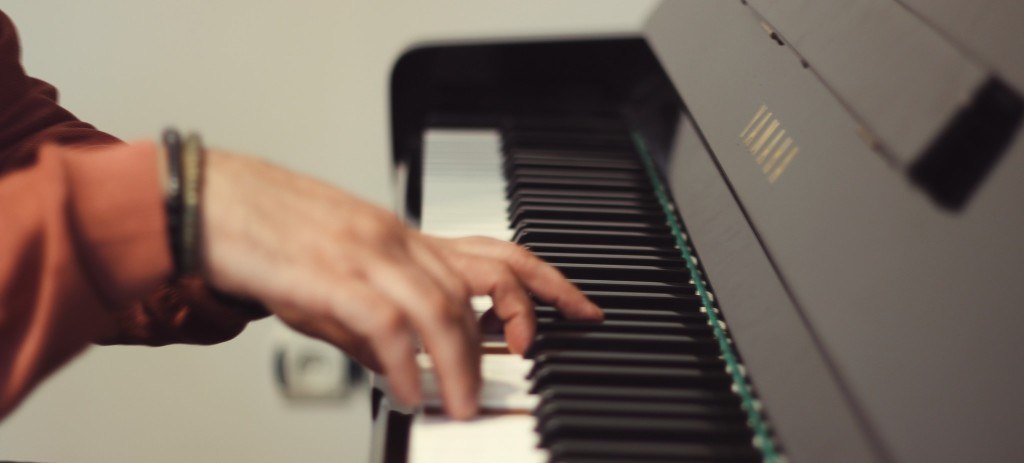 Five Reasons Piano Is a Difficult Instrument